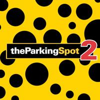 THE PARKING SPOT - PHOENIX