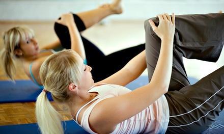 Renew Wellness
