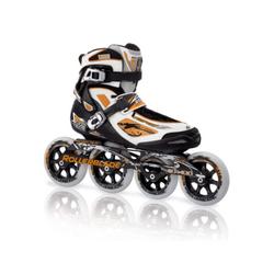 Roller Skates of America/ RS Customs LA
