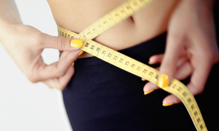 VIP Medical Weight Loss Clinics of Wellington and Boca Raton