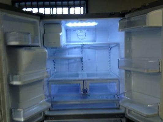 Elite Appliance Center Wholesale