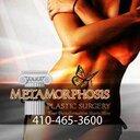 Metamorphosis Plastic Surgery