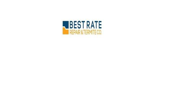 Best-Rate Repair Company
