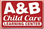A & B Childcare & Learnning