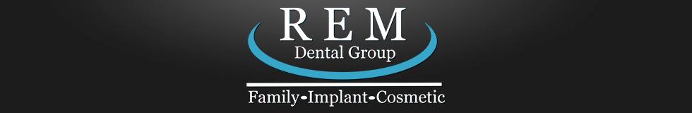 REM Dental Group
