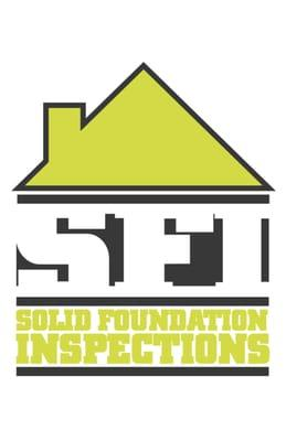 Solid Foundation Inspections