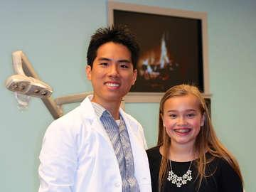 Showtime Orthodontic Arts