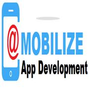 AtMobilize App Development
