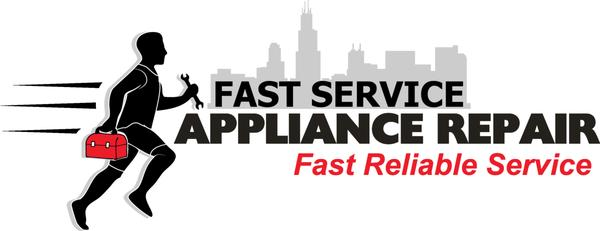 Fast Service Appliance Repair Company