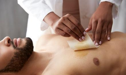 Intouch Waxing and Skincare Center