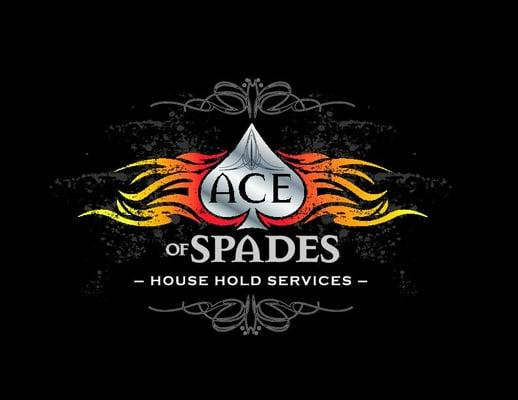Ace of Spades Carpet Cleaning