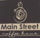 Main Street Coffee Haus & Bistro