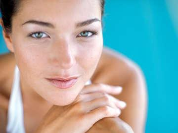 Renew Face and Body Laser and Skin Center
