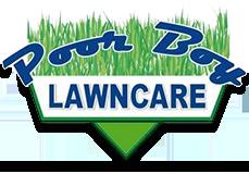 Poor Boy Lawncare & Landscaping
