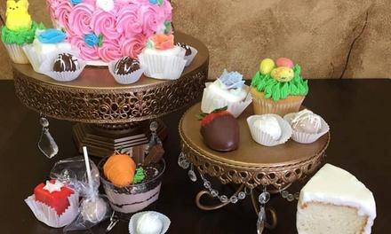 Kat's Cakes
