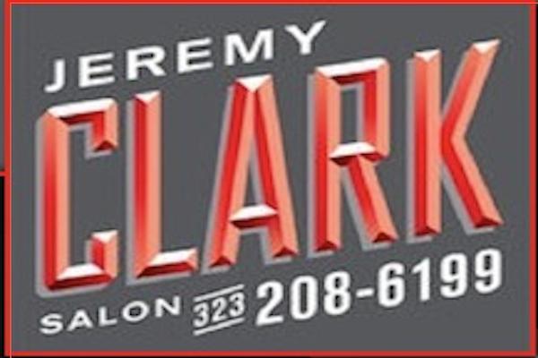 Jeremy Clark Salon