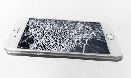 G-Cell Phone Repair