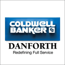 Nyssa Coldwell Banker Danforth