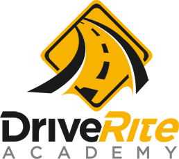 Drive Rite Academy