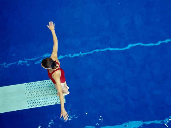 Indiana International School of Diving (IISD)