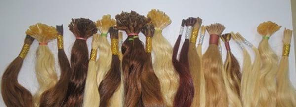 Las Vegas Hair Connection