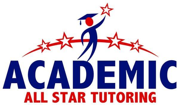 Academic All Star Tutoring