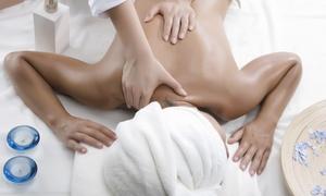 Massage by Nate
