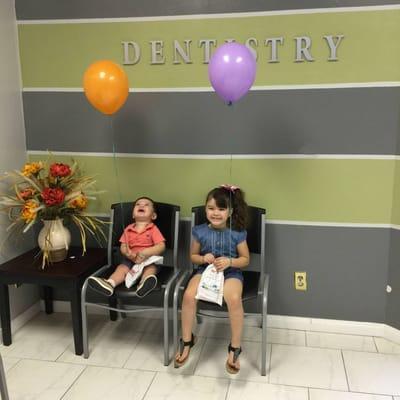 HD Dentistry