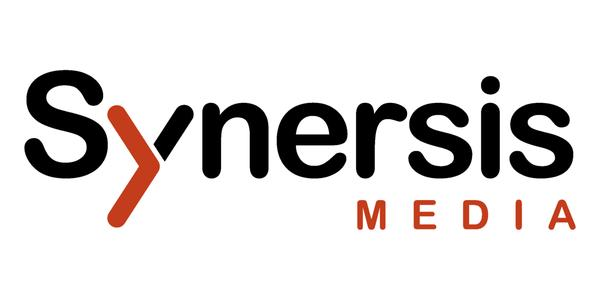 Synersis Media, Inc.