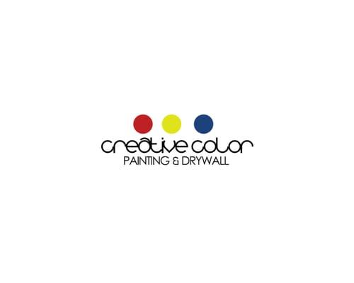 Creative Color Painting & Drywall