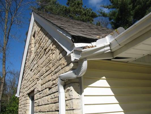 Property & Building Services Inc