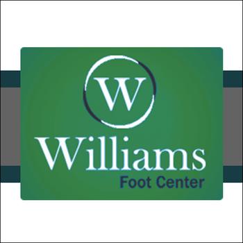 Williams Foot Center, PLLC