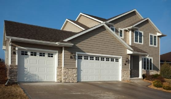 Onyx Garage Doors & Gate Service
