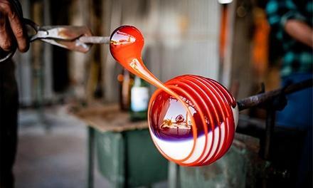 Ohio City Glass