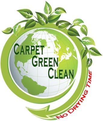 Carpet Green Clean