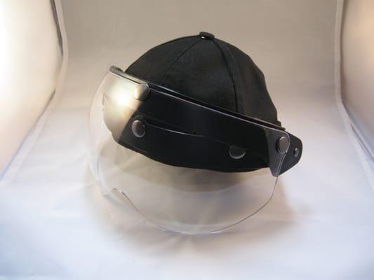 Face-Protect Company