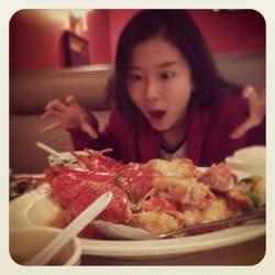 Seven Seas Chinese Restaurant