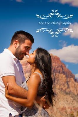 Lee Lee Photography