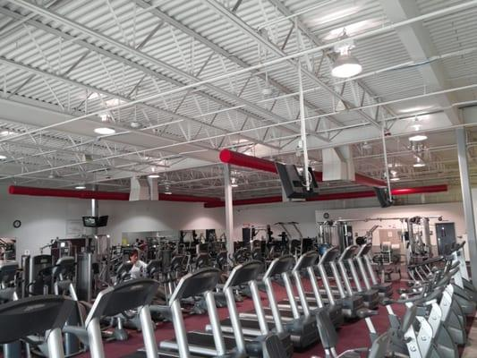 Fitness Xpress