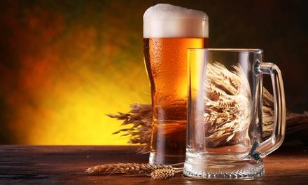 Mayer's Cider Mill