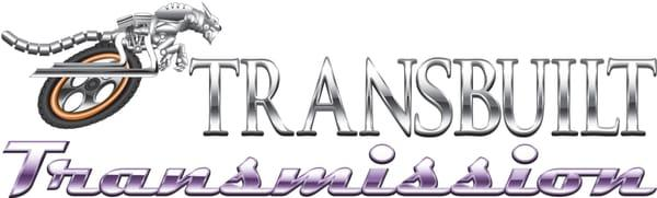 Transbuilt Transmission