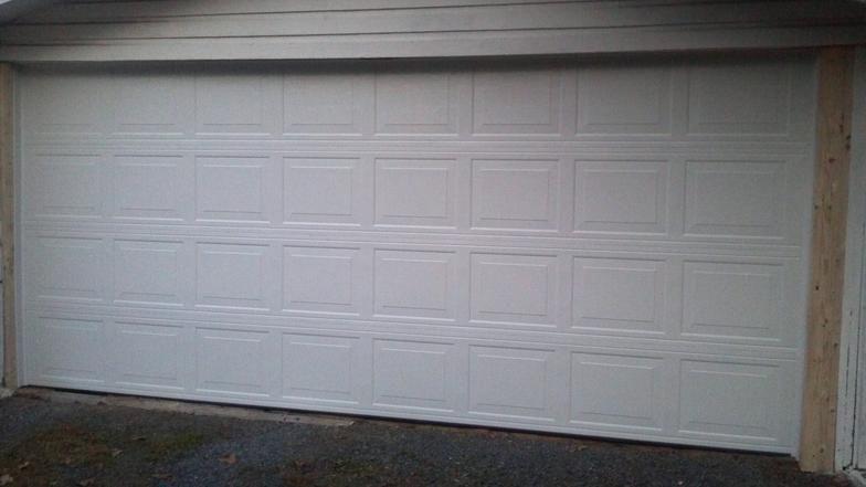 Reds Garage Door Repair West Palm Beach