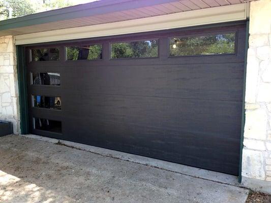 Local Garage Door Repair Hollywood