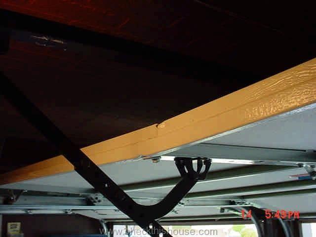 Local Garage Door Repair Miami