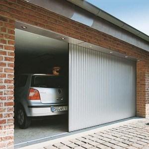 The Garage Door Repair Miami