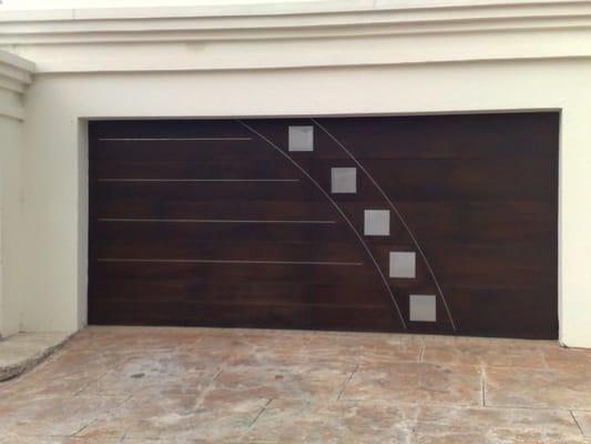 Arrow Garage Door Repair Miami