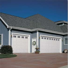 Local Garage Door Repair Pompano Beach