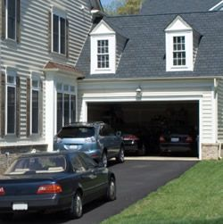 Rocco Garage Door Repair Hillsboro