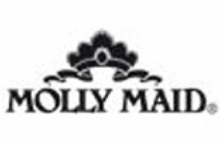Molly Maids/Newark