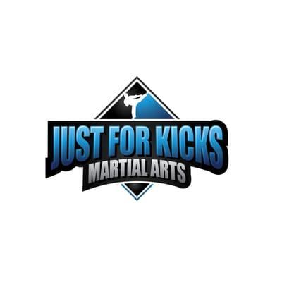 Just For Kicks Martial Arts